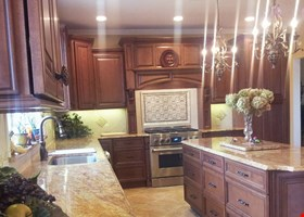 CSD KITCHEN & BATH, LLC