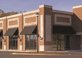 Accent Awning Company