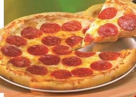 PizzaBolis