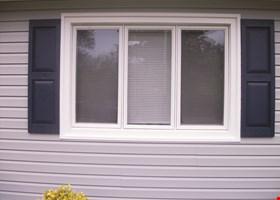 PACE WINDOW AND DOOR