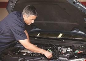 Tigard Premier Auto Care