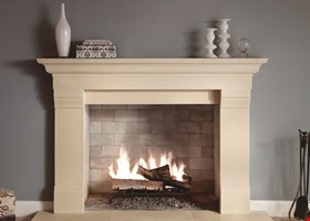 Chicagoland Fireplace & Chimney & Restoration
