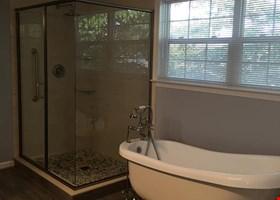 Bowen Remodeling & Design
