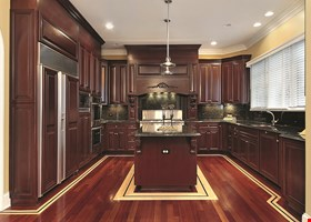 Bill O'toole Kitchen Remodeling