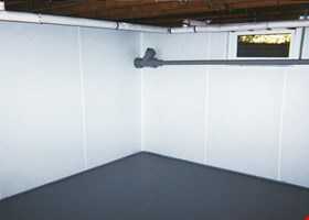 American Foundation and Waterproofing