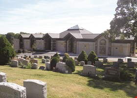Glendale Cemetery Association