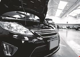 Ashburn Auto Care