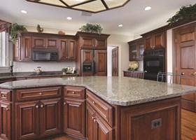 Fantastic Granite Counters
