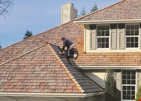 Busy Bee Chimney Specialists
