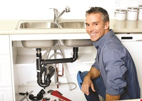 Buchanan and Callaway Plumbing and Heating LLC