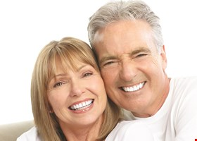 Dental Implants Dynamics & Smile Experts P.C.