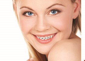 Beauty Smile Orthodontics