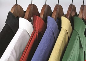 HARDEE BROS DRY CLEANING