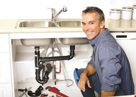 MATT MERTZ PLUMBING, HEATING & COOLING