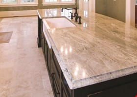 Granite Works LLC