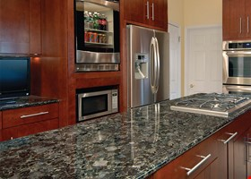 GRANITECH KITCHEN AND BATH REMODELING