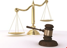 Boyd Injury Law