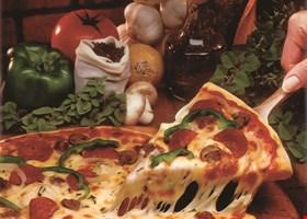 Cioffi's Restaurant & Pizzeria