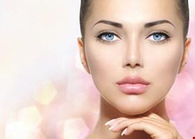 Visage Laser & Skin Care