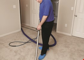 Lower Bucks Carpet and Upholstery Cleaning