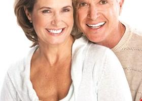 Tanque Verde Dental Northwest