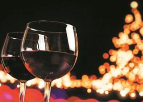 The Wine Cellar LoDo