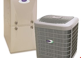 Caruso Heating & Air Conditioning, Inc.