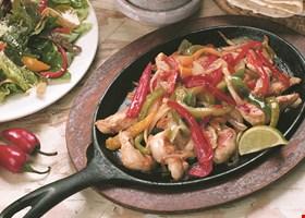 Chapala Grill