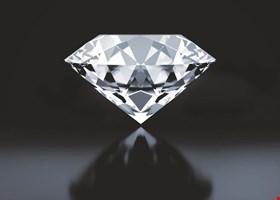 Gold and Diamonds Inc.