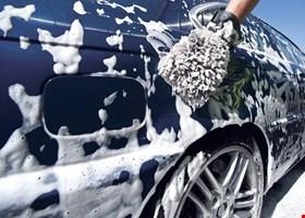 Coatesville Auto Wash