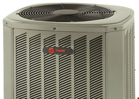 Pro Refrigeration Heating & Cooling / Precision Heating & Cooling, Inc.
