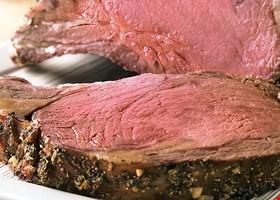 Laudermilch Meats Bakery & Deli