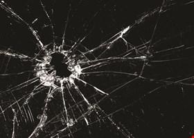 A&E Auto Glass
