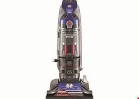 Reynoldsburg Vacuum