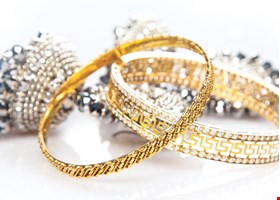 John Michael's Estate Jewelry