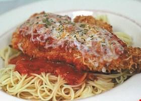 Bella Pasta Restaurant & Catering