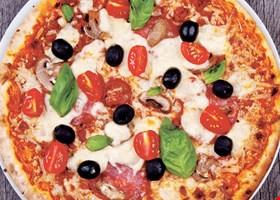 Giuseppe's Restaurant & Catering