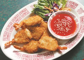 Hot Plate Asian Cuisine