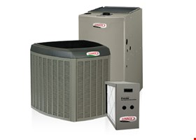 Weather Master Heating & Air
