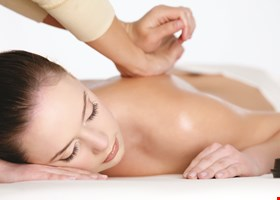 Academy of Massage & Bodyworks