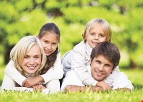 Stone Ridge Family Dentistry