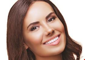 Implant & Cosmetic Dentistry Koyfman Dental