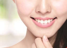 Higley Dental Care
