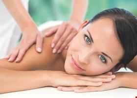 La Vida Massage