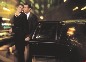New City Express Car & Limo Services
