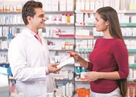 Rye Ridge Pharmacy