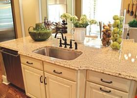 Veria Marble Granite
