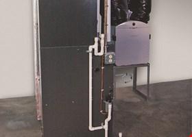 Solla's Heating, LLC