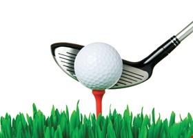 Mooresville Golf Range & Par 3