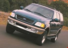Performance Tire & Auto Service